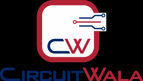 CircuitWala